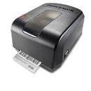 Tp. Hà Nội: Máy in mã vạch Honeywell PC42T chính hãng, in phù hợp với mọi phần mềm quản lý CL1624792