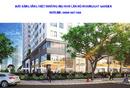 Tp. Hồ Chí Minh: nhận giử chổ căn hộ moonlight garden thủ đức CL1687756