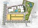 Tp. Hồ Chí Minh: Những lý do nên chọn dự án căn hộ moonlight garden thủ đức CL1687838