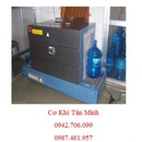 Hà Nam: Chuyên bán máy co màng bình nước trên toàn quốc CL1687818