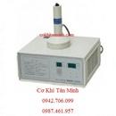 Phú Thọ: chuyên bán máy dán miệng chai lọ, dán màng nhôm, dán màng siu CL1687818