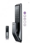 Tp. Hà Nội: Khóa cửa điện tử thật tiện ích và sang trọng CL1701445