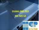 Khánh Hòa: Thớt nhựa công nghiệp pp, pe CL1688494