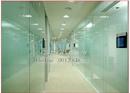 Tp. Hà Nội: ^^^ Nhà sản xuất cung cấp lấp đặt Vách kính cường lực CL1690561P2