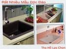 Tp. Hà Nội: Chương trình khuyến mại chậu đá Calio với giá ưu đãi cực lớn CL1688494