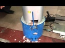 Hải Dương: Bán máy bóc vỏ hành tỏi công suất 20kg/ h CL1687818