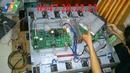 Tp. Hồ Chí Minh: Sửa chữa biến tần chuyên nghiệp, giá cả hợp lý!!! CL1687818