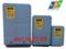 [1] Biến Tần Parker SSD Drives AC690 chính hãng - Xuất Xứ: Parker, Vương Quốc Anh