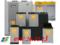 [4] Biến Tần Parker SSD Drives AC690 chính hãng - Xuất Xứ: Parker, Vương Quốc Anh
