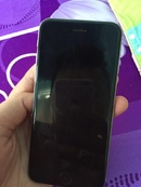 Tp. Hồ Chí Minh: iPhone 6s 64gb đen, máy đã qua 1 đời chủ CL1691024P2