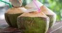 Tp. Hà Nội: Tiểu đường có dùng được nước dừa không? CL1688081