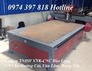 Tp. Hà Nội: Máy cnc 1 đầu cắt-đục vách ngăn-làm quảng cáo CL1689540P8