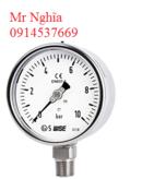 Tp. Hồ Chí Minh: đồng hồ đo áp suất, đồng hồ đo nhiệt độ, đồng hồ đo, Wise, P252, P2524A3EBI02830 CL1689540P8
