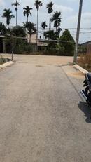 Tp. Hồ Chí Minh: y. *$. . Đất nền mặt tiền đường Trần Đại Nghĩa cách vòng xoay Phú Lâm 5km, SHR, CL1687900