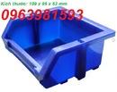 Tp. Hà Nội: khay nhựa a5, khay nhựa vát, khay nhựa, thùng nhựa, khay nhựa đặc, khay nhựa CL1692625P6