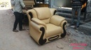 Tp. Hồ Chí Minh: Bọc ghế tại Bình Thạnh Bọc ghế sofa vải CUS57964P6