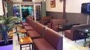 Tp. Hồ Chí Minh: Cafe Máy Lạnh Vòng Xoay Phạm Văn Đồng Gò Vấp CL1695115