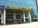 Tp. Hà Nội: Chỉ với 2,5tr/ tháng sở hữu văn phòng hàng A tại toà nhà Charmvit Tower CL1691354