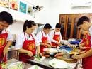 Tp. Hà Nội: đào tạo sơ cấp nghề nấu ăn chứng chỉ nấu ăn CL1696170