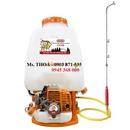 Tp. Hồ Chí Minh: Máy phun thuốc diệt cỏ bằng điện bình 20lit giá rẻ CL1699610