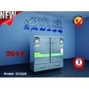 Tp. Hà Nội: Bảo hành bảo trì các loại tủ nấu cơm công nghiệp Đức Việt trên cả nước CL1698516