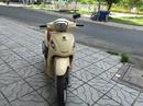 Tp. Hồ Chí Minh: SYM Phonny phony mẫu S đời cuối 125cc, 2 đĩa, 1 chủ CAT3_35P11