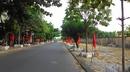 Tp. Đà Nẵng: g%%% Bán đất đường Hồ Sỹ Dương. Liên hệ chủ đầu tư CL1698144