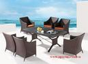 Tp. Hồ Chí Minh: Thanh lý số lượng lớn bàn ghế cà phê nhà hàng giá chỉ 210. 000 CL1689102P9