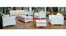 Tp. Hồ Chí Minh: Thanh lý sopha nhà hàng giá cực rẻ chỉ 235. 000 CL1689102P9