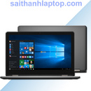 """Tp. Hồ Chí Minh: Dell 7568 core i7 6500u 8g 1tb touch 4k win 10 15. 6"""" gập màn hình giá tốt CL1679445"""