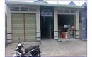 Tp. Hồ Chí Minh: Tôi cần sang lại dãy trọ ngay chợ, đang cho thuê kín phòng. Tặng ngay Ipad air CL1696949
