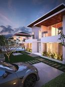 Kiên Giang: u#*$. # Đàu tư biệt thự biển Phú Quốc vị trí đẹp nhất giá tốt nhất CL1685652