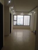 Tp. Hà Nội: Cho thuê căn hộ chung cư 2 phòng ngủ rộng 66. 8 m2 giá 5tr CL1693693P11