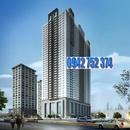 Tp. Hà Nội: Bán căn góc đẹp nhất nhì chung cư CT4 Vimecocam kêt giá rẻ nhất thị trường CL1691518