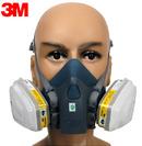 Tp. Hà Nội: mặt nạ phòng độc, bụi bảo vệ sức khỏe người lao động CL1689540P8