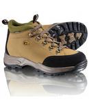 Tp. Hà Nội: giày bảo hộ lao động nhập khẩu đẹp bền rẻ an toàn CL1703171