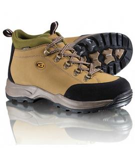 giày bảo hộ lao động nhập khẩu đẹp bền rẻ an toàn