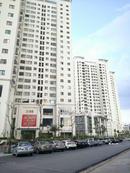 Tp. Hà Nội: Chính chủ cần bán căn hộ tại tòa A tại green stars giá 26tr/ m2 CL1693693P11