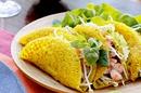 Tp. Hà Nội: các món ăn vặt hót nhất hiện nay CAT12_31P10
