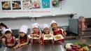 Tp. Hà Nội: dạy trẻ nấu ăn làm bánh pha chế CAT12_31P10