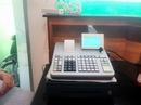 Tp. Cần Thơ: Máy tính tiền in giấy in nhiệt tại Cần Thơ CL1688743P3