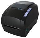 Tp. Cần Thơ: Máy in tem mã vạch in giấy in nhiệt tại Cần Thơ CL1688743P3
