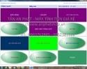 Tp. Cần Thơ: Phần mềm chăm sóc khách hàng cho Spa tại Cần Thơ CL1688743P3