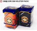 Tp. Hồ Chí Minh: Túi y tế GM CL1700003P8