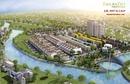 Tp. Hồ Chí Minh: l%%% Giá rẻ nhất tại dự án đất nền Thới An City view sông, giáp Gò Vấp, LH: CL1684470