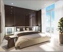 Tp. Hồ Chí Minh: b*** Bán Lỗ 400 triêu căn 2 phòng ngủ BaSon View Sông CL1690450P7