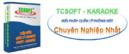Tp. Hà Nội: Phần mềm quản lý phòng hát karaoke TCSOFT CL1692204