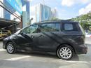 Tp. Hồ Chí Minh: Bán Mazda 5 2. 0AT đăng ký 2011, 685 triệu, 5 cửa CL1688248