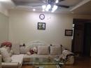 Tp. Hà Nội: p#*$. # Cho thuê nhanh căn hộ chung cư 18T2 Lê văn lương-Đầy đủ nội thất cao CL1689387