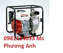 Tp. Hà Nội: bán máy bơm nước Honda WB30XT rẻ nhất thị trường CL1690279P7
